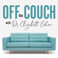 Off the Couch logo