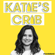 Katie's Crib logo