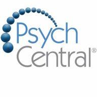 Psych Central logo