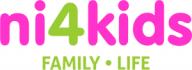 ni4kids logo